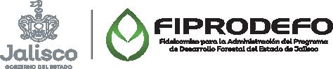 Fideicomiso para la Administracion del Programa de Desarrollo Forestal del Estado de Jalisco - FIPRODEFO