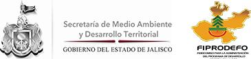 Fideicomiso del Programa de Desarrollo Forestal del Estado - FIPRODEFO